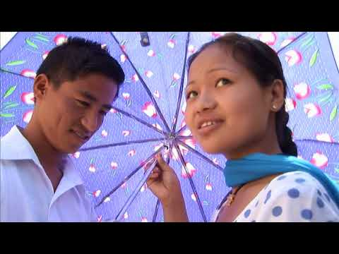Documentary : Riyal ko khojima (Part I)