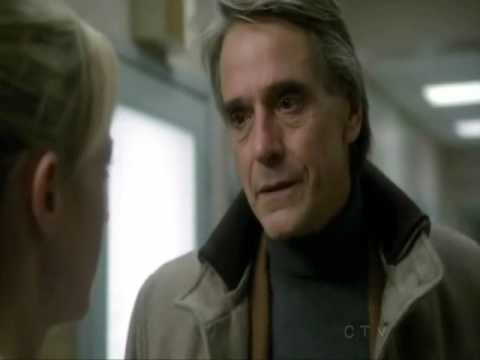 A J Cook guest star at Law & Order: Special Victims Unit