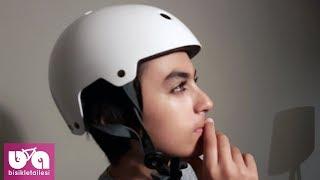 Gambar cover Arda'nın Yeni Bisikleti Ne Olacak? Bölüm 1