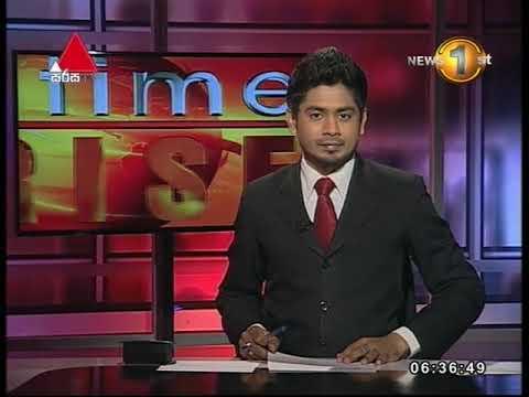 News 1st: Breakfast News Sinhala | (16-02-2018)