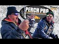 Perch Pro 2018 EPISODE 4 With French German Russian Subtitles mp3