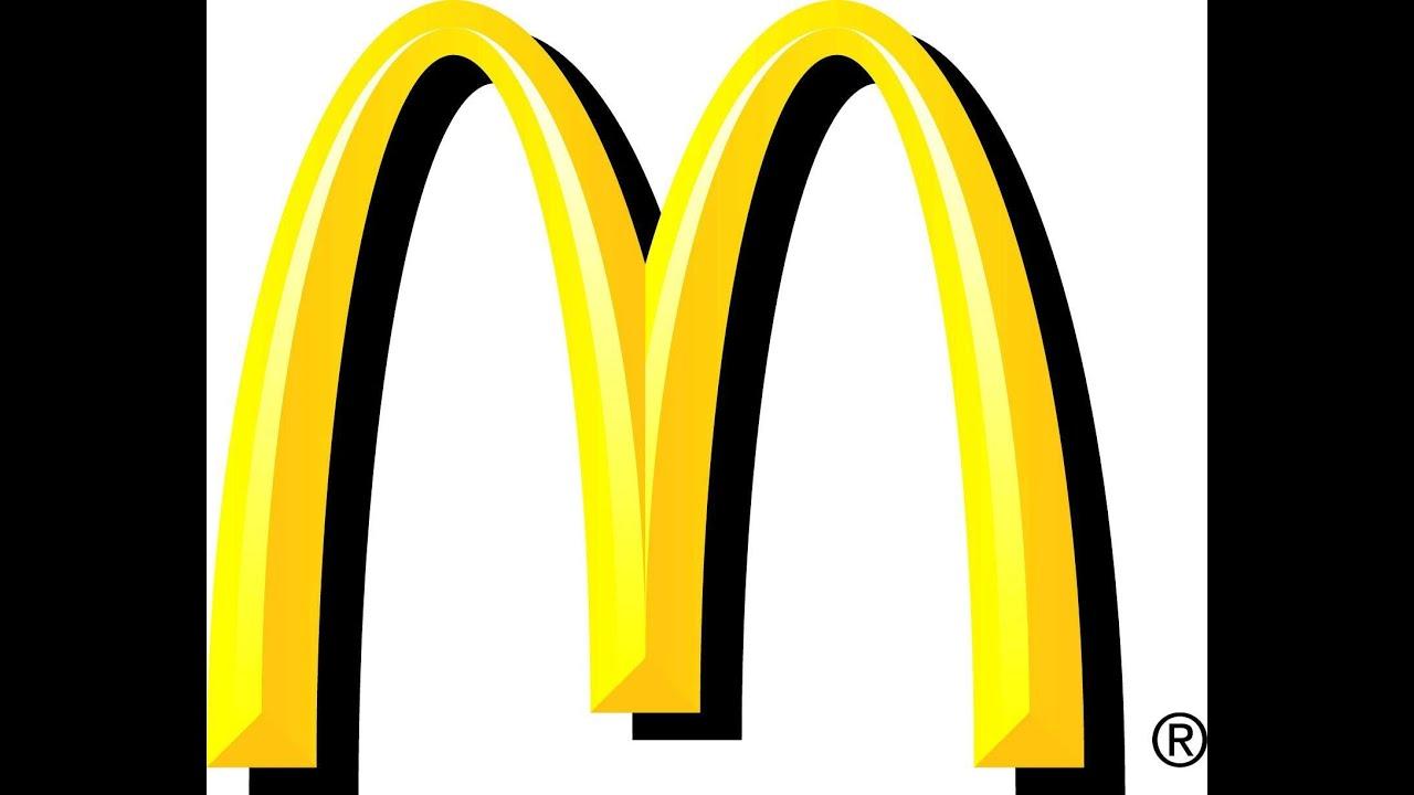 Is Mcdonalds Open On Christmas.Mcdonald S Open On Christmas Day Employees Not Getting Overtime