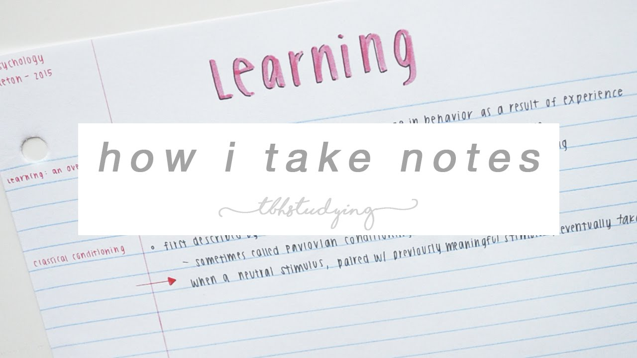 Watch on Handwriting Without Tears
