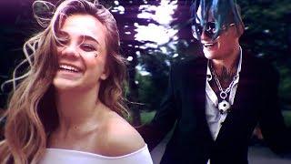 MORGENSHTERN & Катя Адушкина - Вот Так (клип)