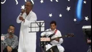 Jyotiraman Iyer - Hai Duniya Usi Ki