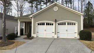 Homes for sale - 4065 Cottage Oaks Drive, Acworth, GA 30101