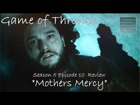 Watch Game of Thrones: Season 8 Episode 4 Online Free