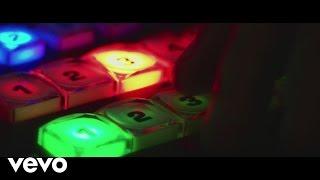 Queensrÿche - Hellfire (official video)