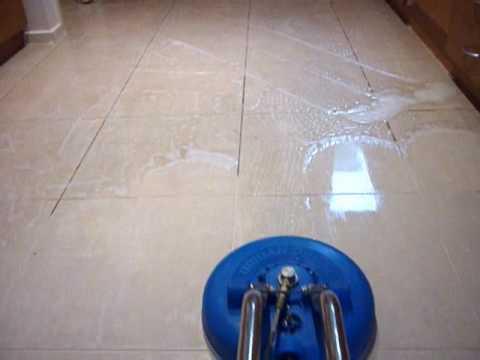 Best Way To Clean Bathroom Tile best thing to clean ceramic tile floors gallery  home flooring design