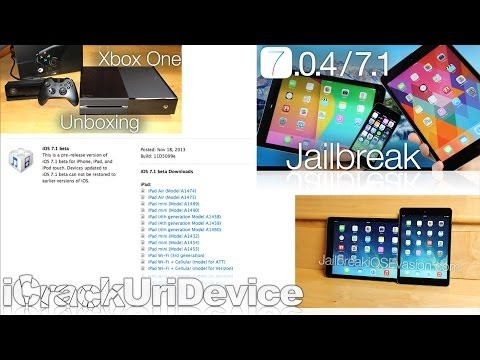 How to install ios ingress no jailbreak, no dev account, free, ios 7