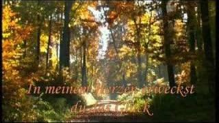 aequitaS feat. StrawbellyCake - Rakia & Valas