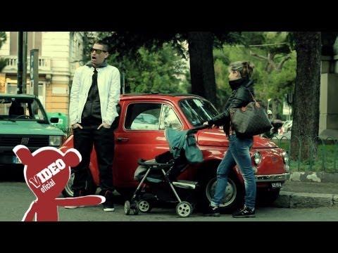 Jamsha - El Condon Se Me Rompio Con Una Prepago (video oficial)