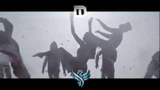 Kutay Pehlivan - Promised (TrancEye Dream Remix) [Trancefixion Digital] *Promo*