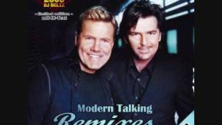 Modern Talking - Lady Lai (Dance Version 2006)