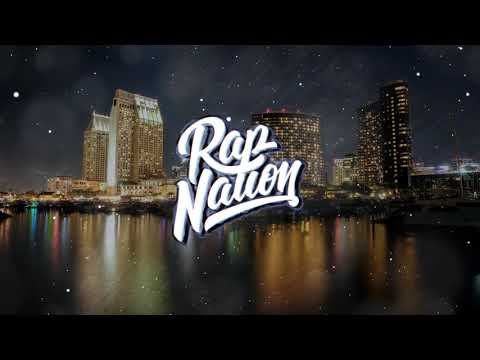 Dominic Lord – Parade (feat. Rich The Kid)