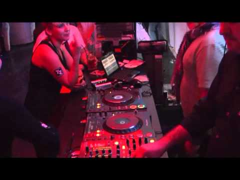 TechnoZavtraki Showcase @ Little Cafe, Kazan Part 2