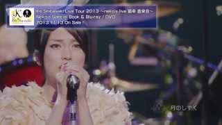 柴咲コウ Live Tour 2013 東京国際フォーラム公演を全曲収録! ライブ本...