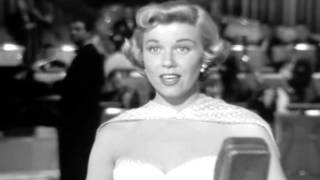 Doris Day - Too marvelous for words