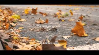 Life Review Revederea Vietii - Documentar In Productie- Trailer 2015