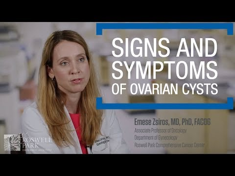 signs-and-symptoms-of-ovarian-cysts