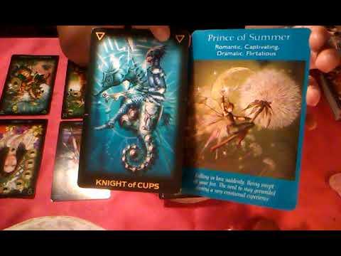 "Divine Feminine 💚 ""Perception vs Reality"""