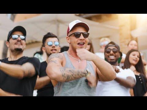 Pietro Lombardi - PHÄNOMENAL (Official Music Video)