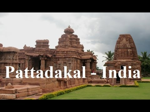 India/Karnataka /Pattadakal Part 64
