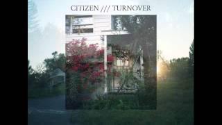 Turnover - No Sun