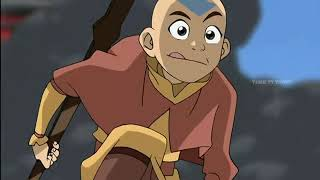 Avatar the Last Airbender in Tamil - Episode 19 - Full Episode Link in Description - Tamil TV Toons