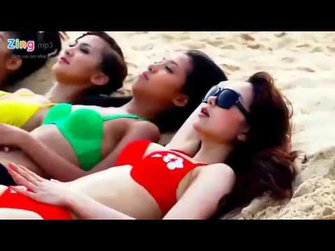 [MV HD] Nắng Vui Càng Vui - Minh Hằng