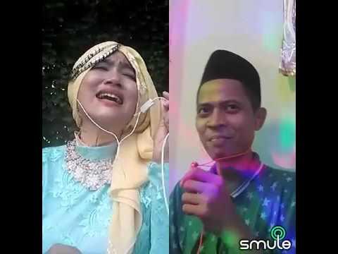 Asep Irama   AKU DILAHIRKAN UNTUK SIAPA ARCmusic on Sing! Karaoke by KSI DianAE5 and jumalaciz11 Smu