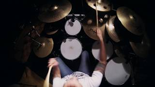 RXYZYXR - The Magic Circus of Captain Parnae (Tyoma Mamay's drum playthrough)