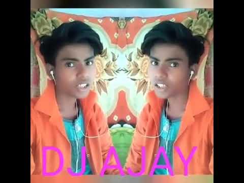 DJ AJAY mix DJ AJAY