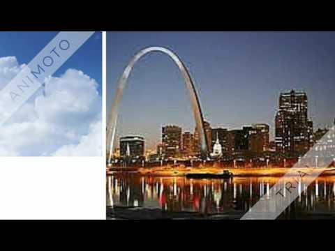 2028 Summer Olympics in Saint Louis