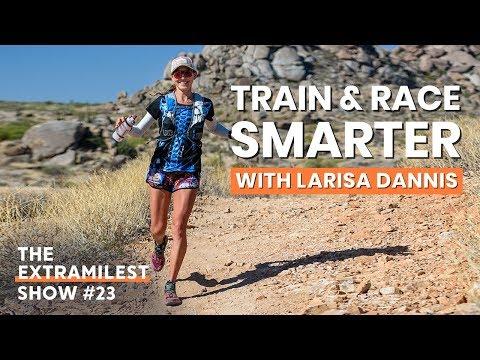 HR Training with Larisa Dannis Extramilest Show 23