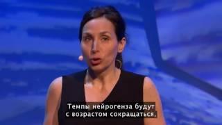 видео Спортивная информация - Влияние спорта на здоровье