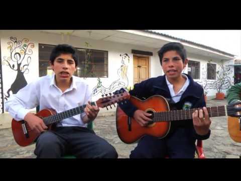 Ubaté, capital colombiana de la leche. Vea además, las escuelas de música tradicional.