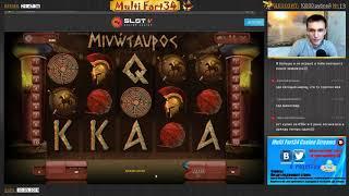 Азартные Игры Вулкан Онлайн | Стрим в Онлайн Казино Slot v! Не Вулкан!