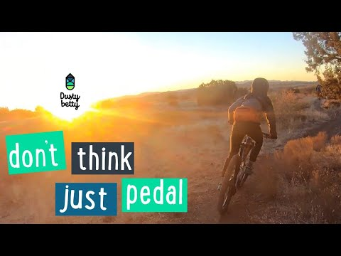 Attempting the BCT in a Day - I Don't Know if I Can Do This - Women's Mountain Biking