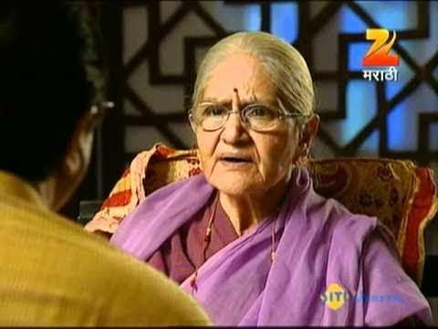 Eka Lagnachi Doosri Goshta - Episode 1 - video dailymotion