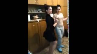 dance way way rahom as9in live 2015 Chofo L7alwa