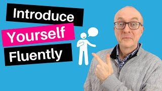 IELTS Speaking: How to Introduce Yourself - Tips and Tricks