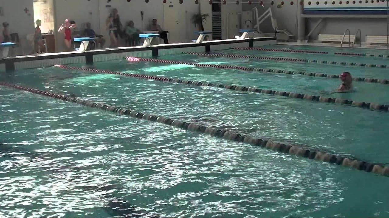 Контрольный старт по плаванию НП ii г р СДЮШОР Экран  Контрольный старт по плаванию НП ii 2004 г р СДЮШОР Экран 100 м к пл девочки