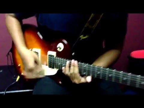 Amiruddin-Paluan Aswara Lagu Rakyat