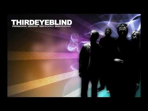 Third Eye Blind - Miscellaneous Album