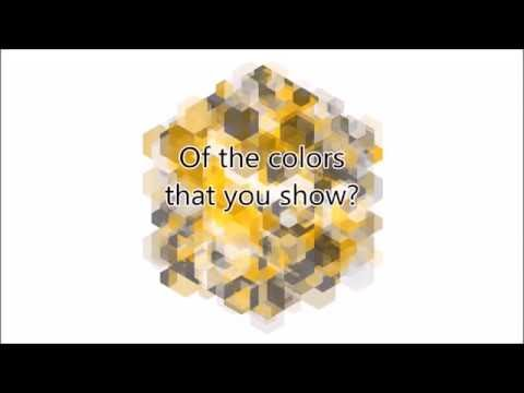 TesseracT - Hexes (Lyrics)