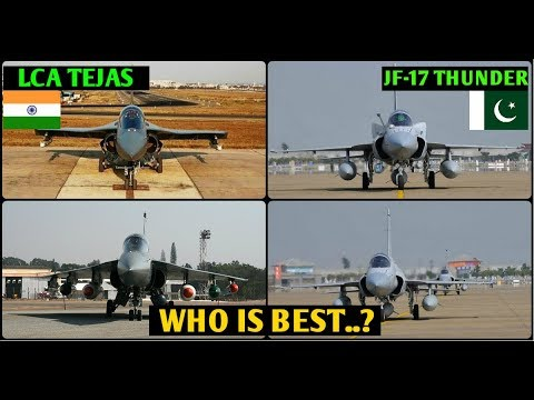 Indian Defence News,Tejas vs jf 17,tejas vs jf 17 comparison,tejas mk2 vs jf 17 block 3,Hindi,2018