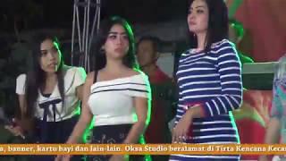 7 Bidadari Orgen Lampung Full Albun Remik Bergoyang Di Penumangan Perdana Oksast