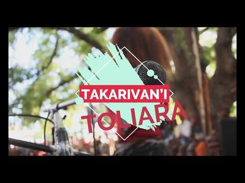 Takarivan'i Toliara _ Bien kabosy