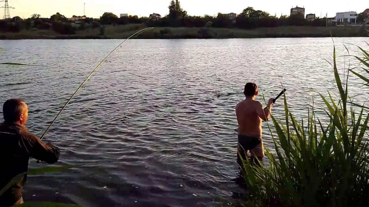 рыбалка в александровке одесская обл